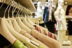 zakupy ze stylistką Style and More