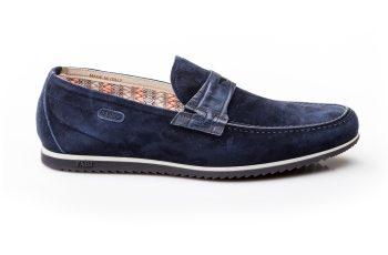 buty włoskie w sklepie internetowym