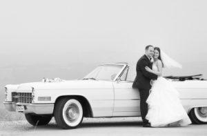 wyjątkowe fotografie ślubne w zakopanem
