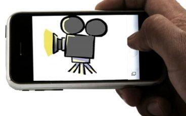 filmy reklamowe sa stalym elementem marketingu