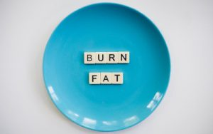walka z nadwaga